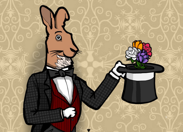 File:Rabbithat3.png