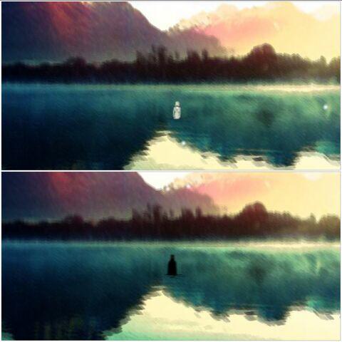 File:Woman In Lake.jpg