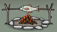 RootsFishGrilling