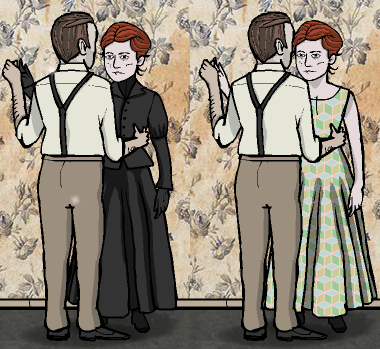 File:Frank and rose dance.png