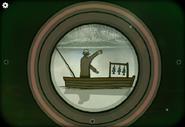 Fisherman K