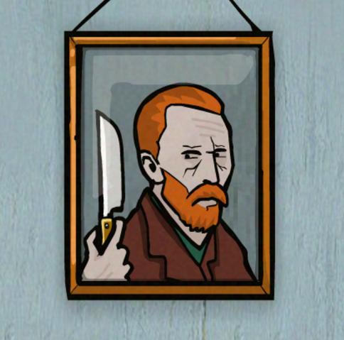 File:Gogh1.png