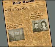 RootsSamuelIdaNewspaper