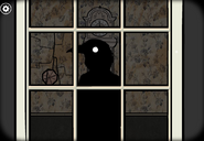 RootsCrowShadow1
