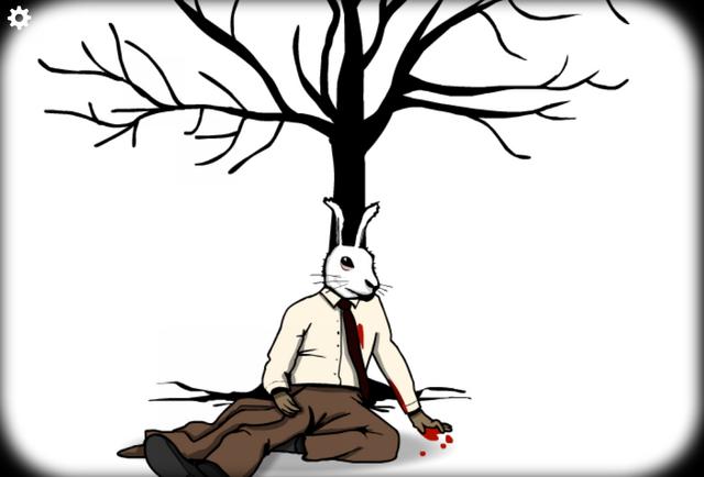 File:RabbitSoul6.png