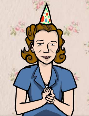 File:Mom1.png