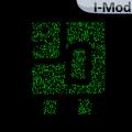 Thumbnail for version as of 11:46, September 11, 2010