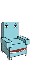 File:Chairy.png