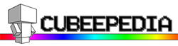 File:Cubeepedia Logo Final.png