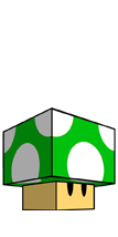 File:1Up.png