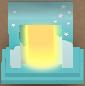 Lobby overworld cubic