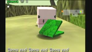 File:Piggy and vegetabug.jpg