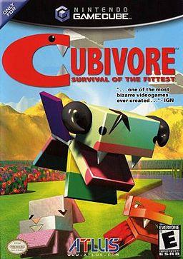 File:Cubivorebox.jpg