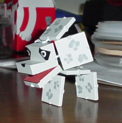 File:Alpha cubivore toy.jpg