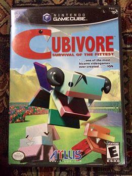 File:DAz mongoose's cubivore 1.jpg