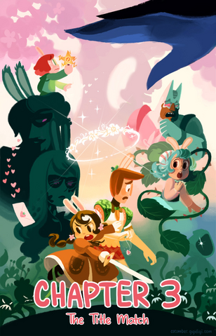 File:Cucumber quest.png