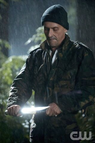 File:Robert Knepper as Billy Grimm aka Roger.jpg