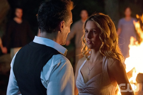 File:Robert Knepper as Billy aka Roger and Alona Tal as Marti aka Kelly 2.jpg