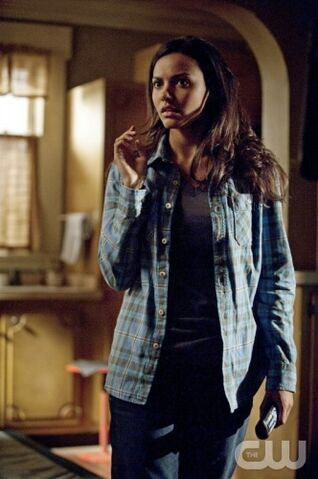 File:Jessica Lucas as Skye.jpg