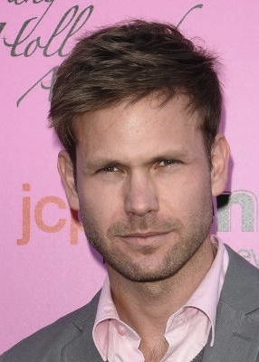 File:Matt davis.jpeg