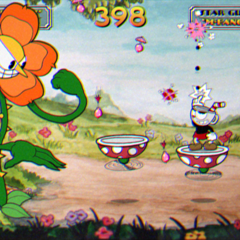 File:2643276-cuphead-screeshot-flower.jpg