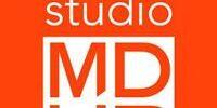 Studio MDHR