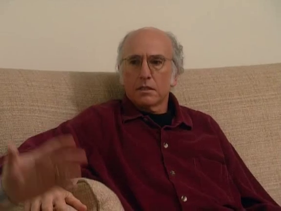 curb your enthusiasm - photo #36