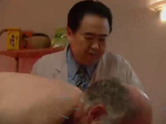File:The Acupuncturist.png