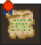 Tome Page of Chasm Icon