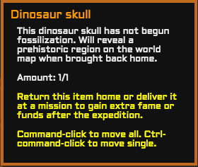 File:Dino skull.png