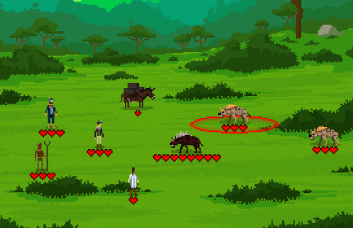 File:Battle against Snarfrattle.PNG