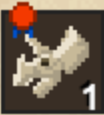 File:Dino skull icon.png