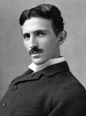 File:IRL Tesla.jpeg