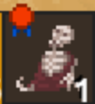 File:Mummy icon.png