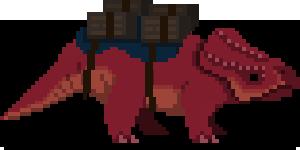 File:Animal-Chasmosaurus02.png