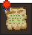 Tome Page of Water Drain Icon