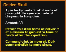 File:Golden skull description.png