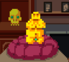 File:Gold statue icon.png