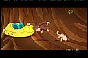2 curious george-(the inside story; monkey, a plan, a canal)-2010-05-23-0