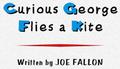 Thumbnail for version as of 16:44, November 23, 2013