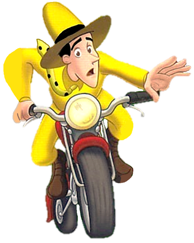 File:CG- Ted on motorcycle.png