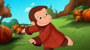 Curious-George-Wallpaper-3
