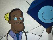 Dr.Baker