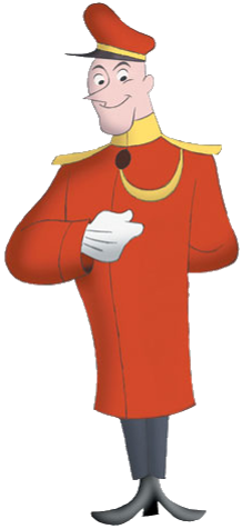 File:The Doorman.png