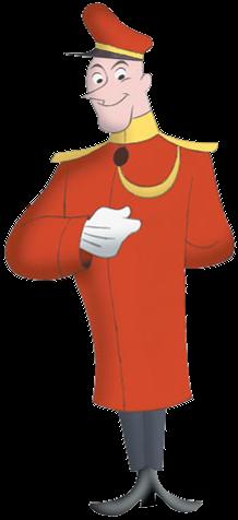 File:The Doorman.png