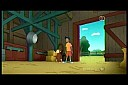 5 curious george-(big, bad hundley; george's simple siphon)-2015-08-03-0
