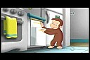 6 curious george-(honey of a monkey; curious george's egg hunt)-2014-06-30-0