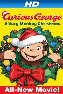 File:Curious George A Very Monkey Christmas.jpg
