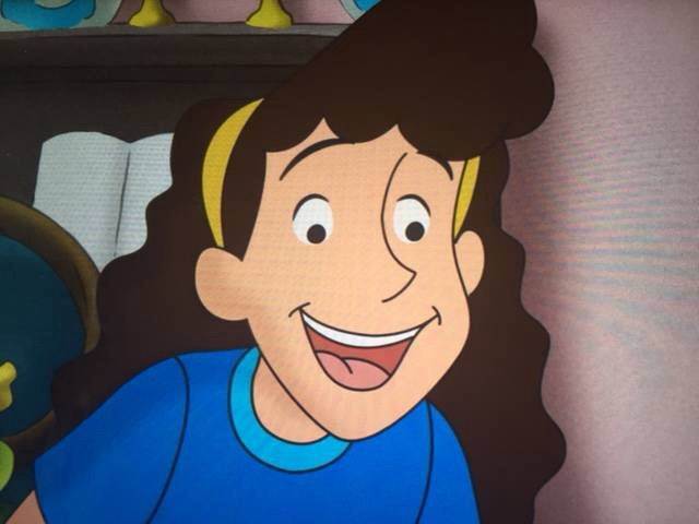 File:Betsy's Smiling Face.jpg