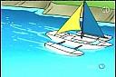 2 curious george-(buoy wonder; roller monkey)-2010-03-18-0